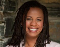 Family & Career Strategist Jennifer McClanahan - Flint