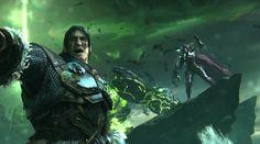 #worldofwarcraft #wow L'événement tant attendu, BlizzCon 2015 a commencé hier, et de bonnes nouvelles ont été annoncées. La plus intrigante est que World of Warcraft : Legion sortira en été 2016, ainsi que la révélation des aspects...