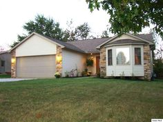 SOLD-- 1501 APPLE VALLEY DR HOWARD, OH 43028  CONTACT DAVE CULBERTSON FOR ANY OF YOUR REAL ESTATE NEEDS; 740-485-1641