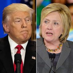Hillary Clinton leads Donald Trump in 4 of the most diverse battleground states, according to brand-new NBC News/Wall Street Journal/Marist polls.