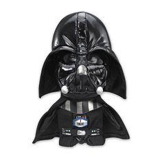 Star Wars Episode 7 Medium Soundfigur Darth Vader. Hier bei www.closeup.de