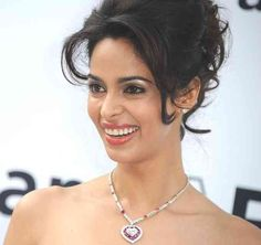 Net Worth, My Girl, Affair, Actresses, Actors, Image, Check, Girls