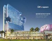 Buy Latest and New Gurgaon Commercial Properties with Office Space, Shops for Rent and Sale