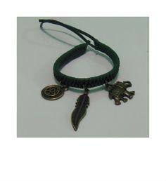 Bracelet / pulseira   vendas / informações  whats 11 96349-2245  enviamos para todo Brasil