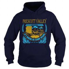 Awesome Tee  Prescott Valley -AZ  T shirts