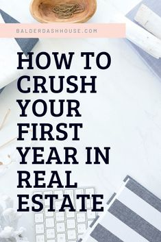 How To Crush Your First Year In Real Estate As a new real estate agent this is t. How To Crush Your First Year In Real Estate As a new real estate agent this is the only viable marketing campaign that y. Real Estate Buyers, Real Estate Career, Real Estate Leads, Real Estate Tips, Real Estate Investing, Real Estate Agents, Real Estate Business Plan, Stock Investing, Selling Real Estate