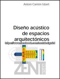 Neufert Arte De Proyectar En Arquitectura Gustavogili