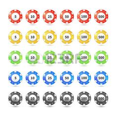 54229152-big-set-of-different-nominal-and-colours-casino-chips-isolated-on-white.jpg (450×450)