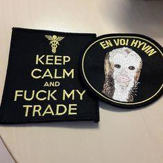 Opiskelijayhdistys Trade (Tradenomiopiskelijat)