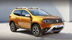 The 2019 Dacia Duster: Model Overview, Availability, and Competitors Dacia Duster, Car Photos, Dusters, Cars And Motorcycles, Diesel, Vehicles, Model, Europe, Exterior