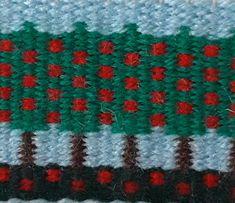 Tapestry, Blanket, Crochet, Wall, Hanging Tapestry, Tapestries, Ganchillo, Walls, Blankets