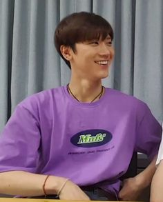 Nct Ten, Reaction Pictures, Long Sleeve, People, Mens Tops, Kpop, Teen, Entertainment, Culture