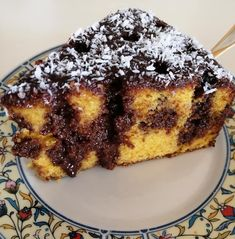 Sweet Pastries, Banana Bread, French Toast, Food And Drink, Sweets, Cooking, Breakfast, Desserts, Cakes