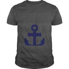 anchor sailing