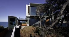 Gallery - Fairhaven Residence / John Wardle Architects - 9