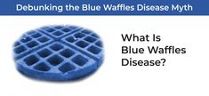 What is STD Disease   Blue Waffle Disease   Pinterest ...
