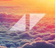Simbolo de Avicii.