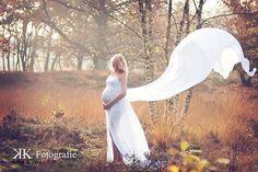 Herfst zwangerschap#kimkroezefotografie