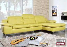 6270 ADA ülőgarnitúra, kanapé