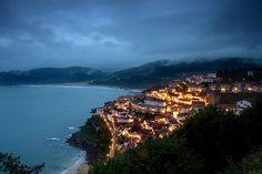 Las 10 joyas de Asturias