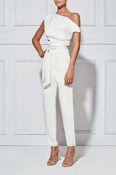 CATARINA PANTSUIT - Pantsuits - Shop
