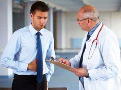Diagnosing Celiac Disease