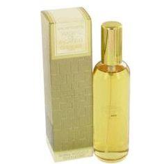 $96.22 Jardins De Bagatelle Perfume by Guerlain, 3.1 oz Eau De Toilette Spray Refillable for Women