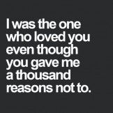 Sad Quotes about Life and Love sad love quotes - Love Quotes Sad Love Quotes, Love Quotes For Him, True Quotes, Great Quotes, Quotes To Live By, Quotes Quotes, Sad Sayings, Feeling Hurt Quotes, Quotes Kids