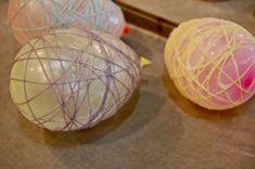 balloons.jpg 1600 × 1064 bildepunkter