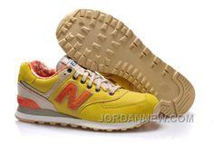 http://www.jordannew.com/mens-new-balance-shoes-574-m043-free-shipping.html MENS NEW BALANCE SHOES 574 M043 FREE SHIPPING Only $55.00 , Free Shipping!