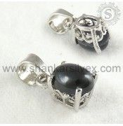 silver pendant with stone  is considered one of the striking jewellery items. It can be used  for enhancing your beauty and  gives you remarkable presence .more information please visit this site : http://shankarsilvex.com/