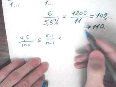 ЕГЭ 2015 ОТВЕТЫ И КИМы Обсуждение ЕГЭ и помощь на ЕГЭ по математике. В урне 10 белых и 8 черных - Школьные Знания. Какова вероятность того, что последний шар будет белым; второй по порядку шар будет черным?  По условиям задачи 4 из урны вынимают два шара.