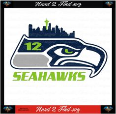 seattle seahawks logo clip art football helmet drawing seahawks rh pinterest com go seahawks clip art seattle seahawks clip art free