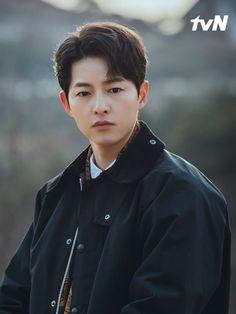 Handsome Korean Actors, Most Handsome Men, Soon Joong Ki, Lee Seung Gi, Song Hye Kyo, Jang Hyuk, Kdrama Actors, Drama Film, Lee Min Ho