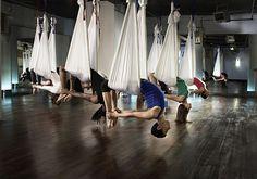 anti-gravity-yoga.jpg