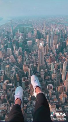City Aesthetic, Aesthetic Videos, Travel Aesthetic, Nature Pictures, Travel Pictures, New York City Vacation, Cool Instagram Pictures, New York Life, Aesthetic Photography Nature