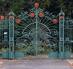 Foto Liberty in Italia | scopri la storia di questo stile qui: www.italialiberty.it