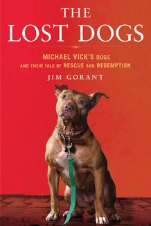 49 of 51 of Michael Vick's Pit Bulls have been rehabilitated and adopted! Jim Gorant, a senior writer for Sports Illustrated, has written a book about their story called The Lost Dogs: Michael Vick's Dogs and Their Tale of Rescue and Redemption.