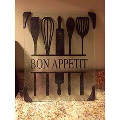 glass cutting board housewarming gifts