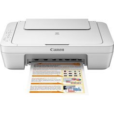 183 best ebay images on pinterest apple apples and apple ipad canon pixma all in one print scan copy inkjet printer ink not included fandeluxe Choice Image