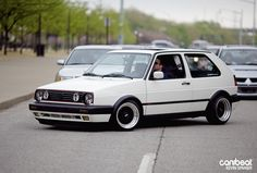 Let us get a brief overview of the many revisions over the years to this popular car. Gti Vr6, Volkswagen Golf Mk1, Vw Group, Vw Scirocco, Golf Mk2, Driving School, Bmw, Dream Cars, Super Cars