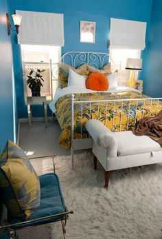 111710caitlinmurryhousetour_17_rect640  apartment therapy