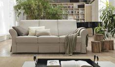 divano giotto