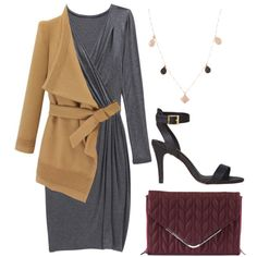 """""""Weston 