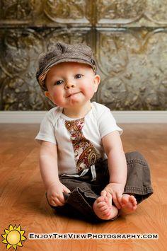 HONORARIO de la orden de acometida para un vendedor de periódicos Cap Upcycled bebé niño niño sombrero no es un listado del sombrero
