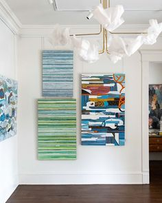 30 chase langford ideas langford abstract map painting 30 chase langford ideas langford