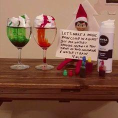 Noel Christmas, Christmas Elf, All Things Christmas, Winter Christmas, Snoopy Christmas, Christmas Bedroom, Christmas Wrapping, Funny Christmas, Christmas 2019
