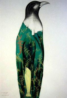 New Zealand Art, Nz Art, Popular Music, Artist Painting, Bird Art, Printmaking, Animal Pictures, Identity, Art Ideas