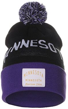 8391f04f6b3 Compare prices on Minnesota Twins Pom Hats from top online fan gear  retailers. Save money when buying team logo winter hats.