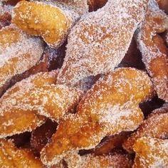 https://www.guiainfantil.com/recetas/postres-y-dulces/pestinos-andaluces-de-carnaval/
